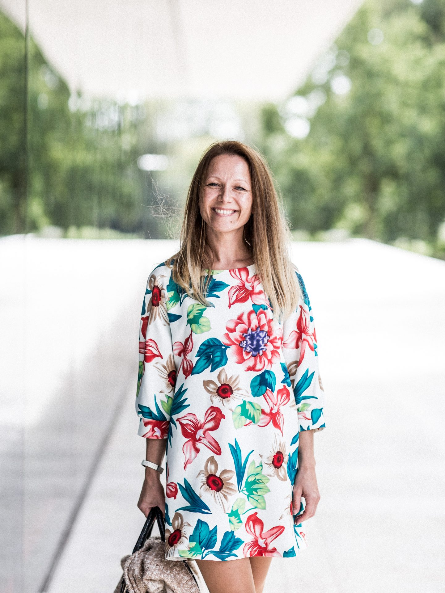 Anna Fedora